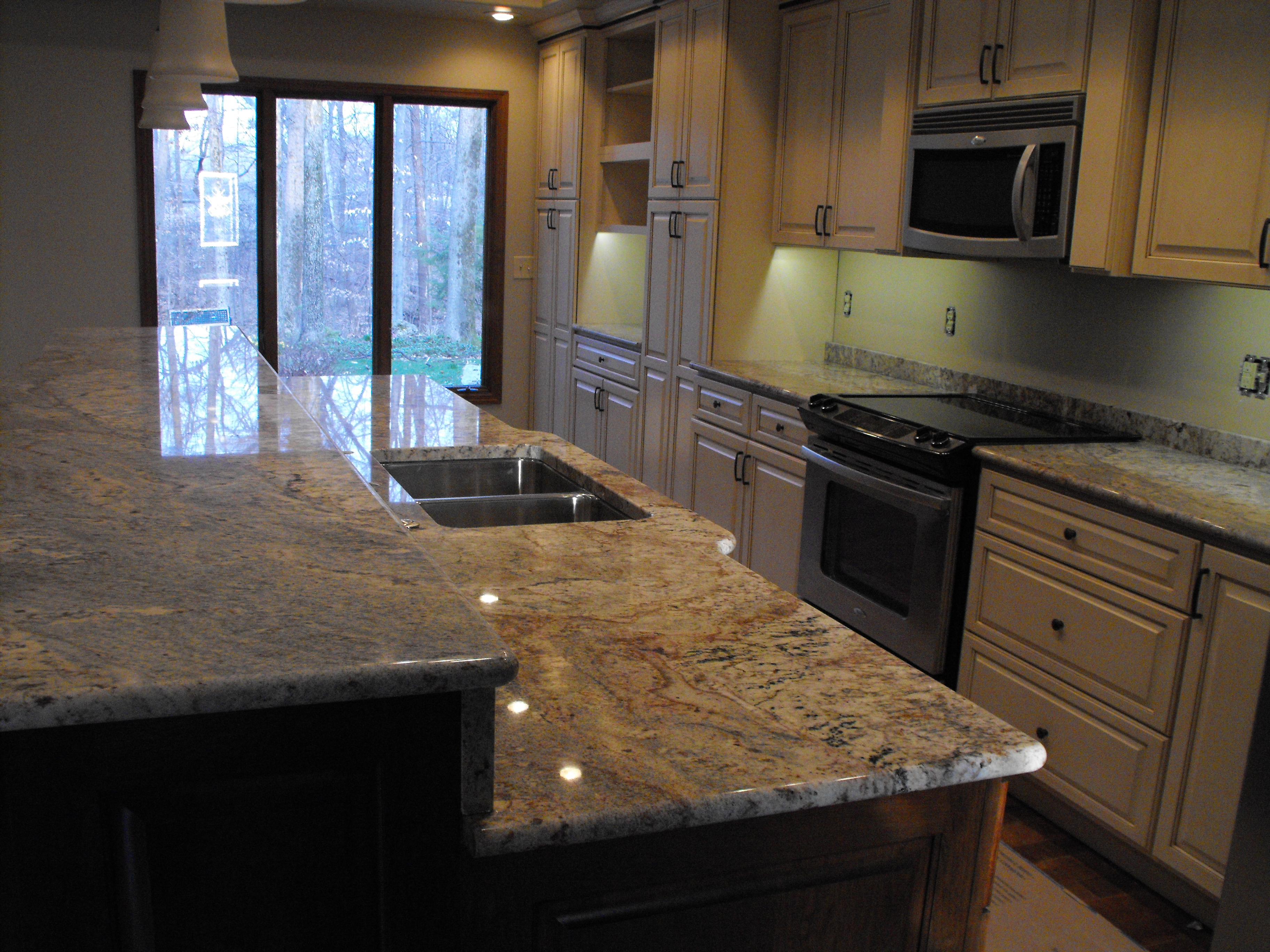 guides cost granite white countertop buy countertops do much how