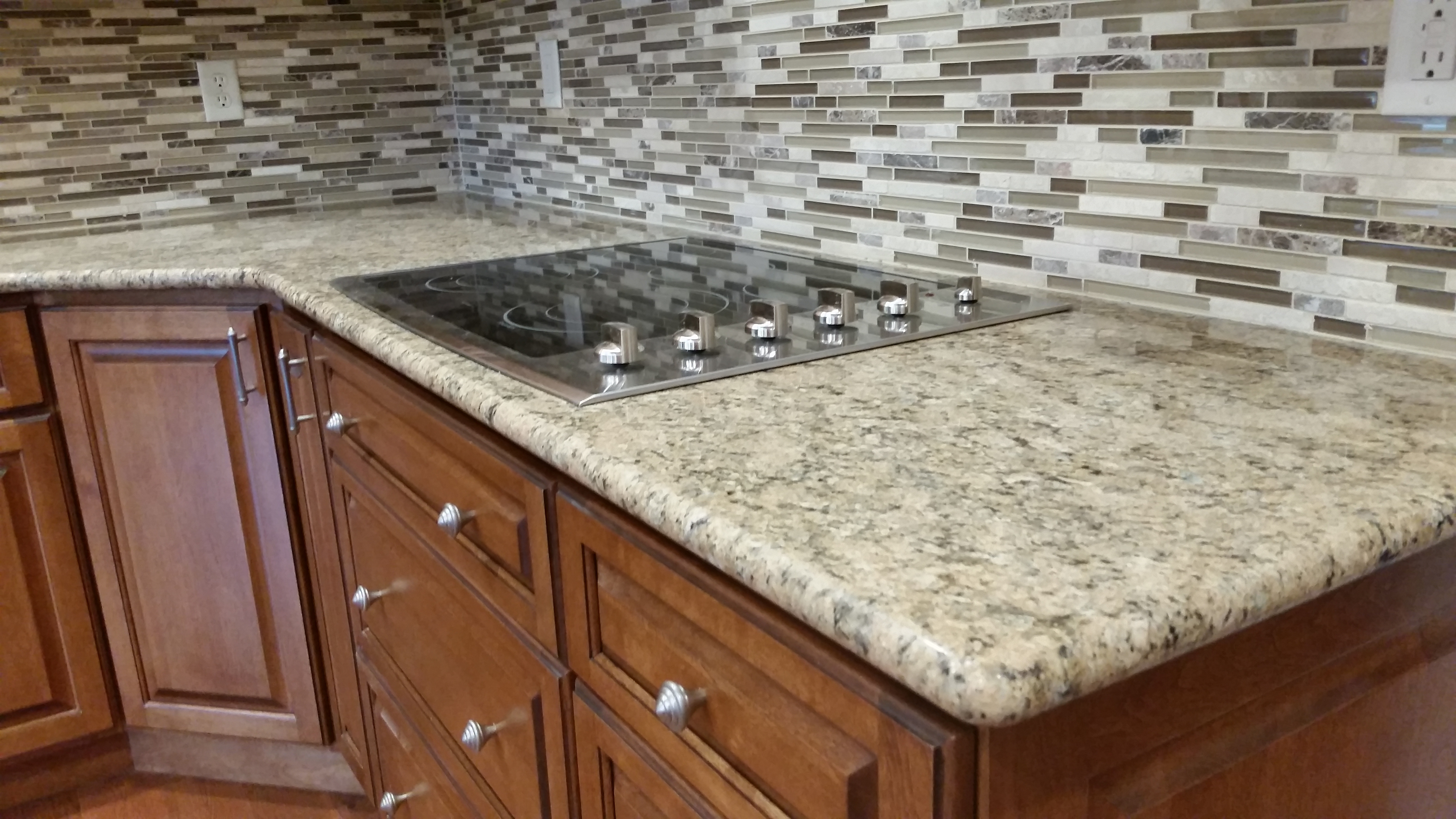 italian and buffalo bathroom kitchen images countertops showcase granite countertop in edited marble dsc ny